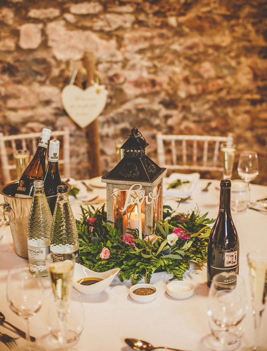 A beautiful Eden Barn wedding with Howell Jones Photography on English-Wedding.com (30)