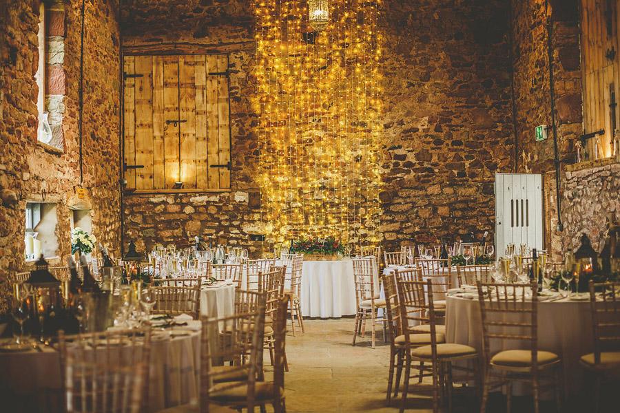 A beautiful Eden Barn wedding with Howell Jones Photography on English-Wedding.com (31)