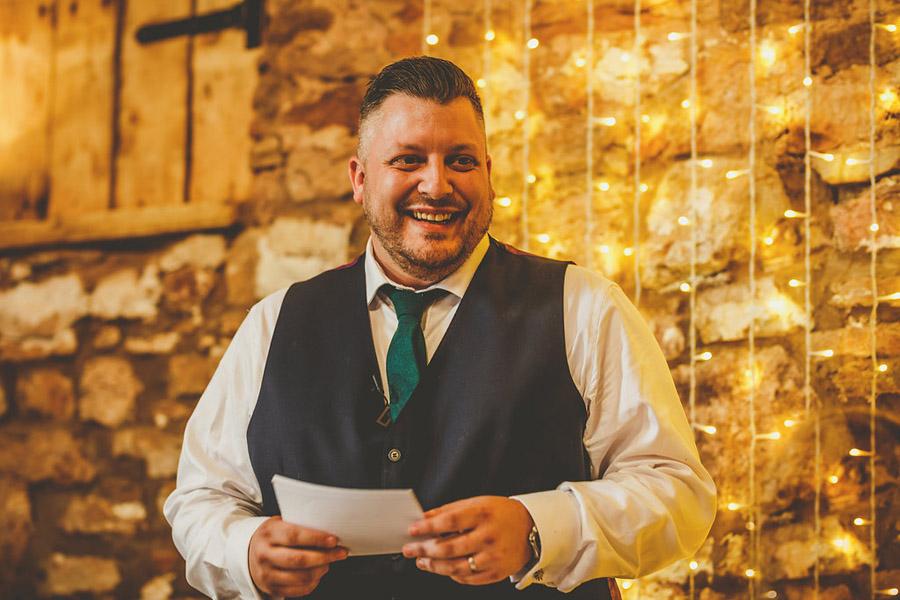 A beautiful Eden Barn wedding with Howell Jones Photography on English-Wedding.com (37)