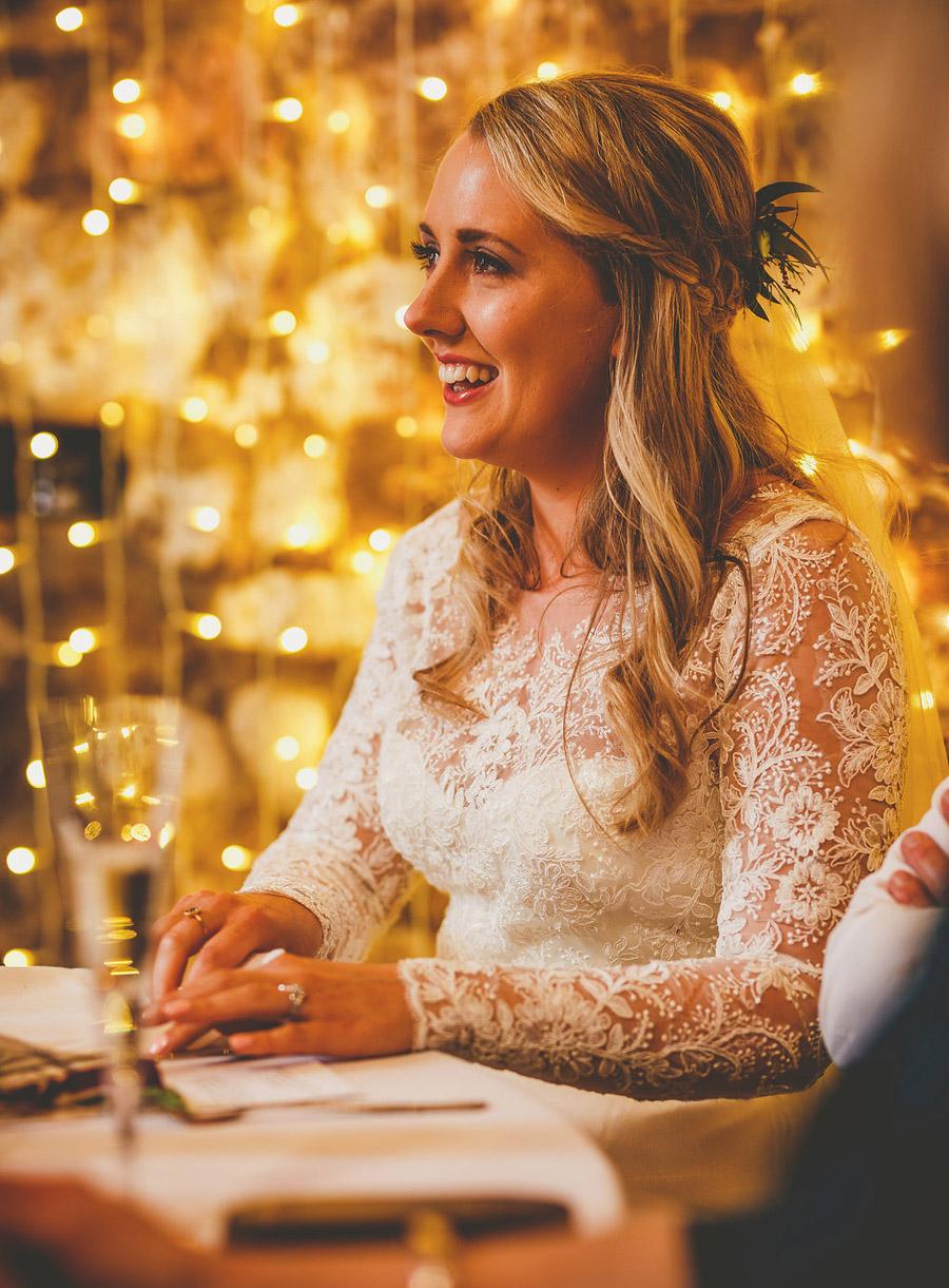 A beautiful Eden Barn wedding with Howell Jones Photography on English-Wedding.com (38)
