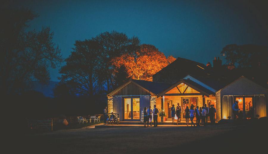 A beautiful Eden Barn wedding with Howell Jones Photography on English-Wedding.com (48)