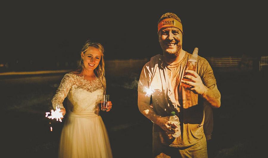 A beautiful Eden Barn wedding with Howell Jones Photography on English-Wedding.com (49)