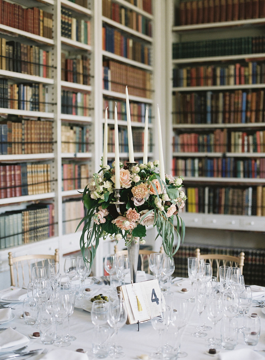 Charles & Emily's elegant, classic and original St Giles House wedding, with Camilla Arnhold Photography (24)