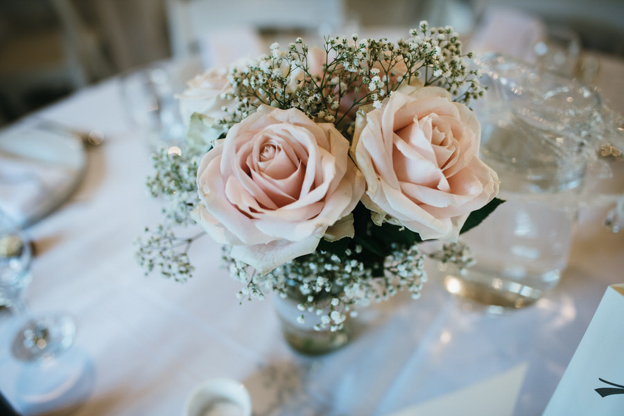 Kirsty & Ben's laid back rustic wedding at Froginwell vineyard, with Simon Biffen Photography (21)