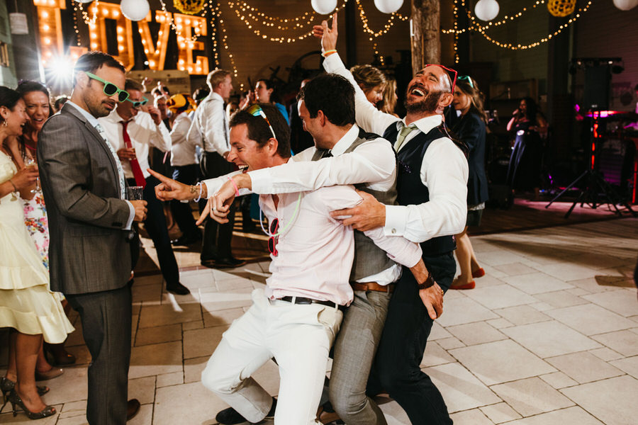 Kirsty & Ben's laid back rustic wedding at Froginwell vineyard, with Simon Biffen Photography (40)