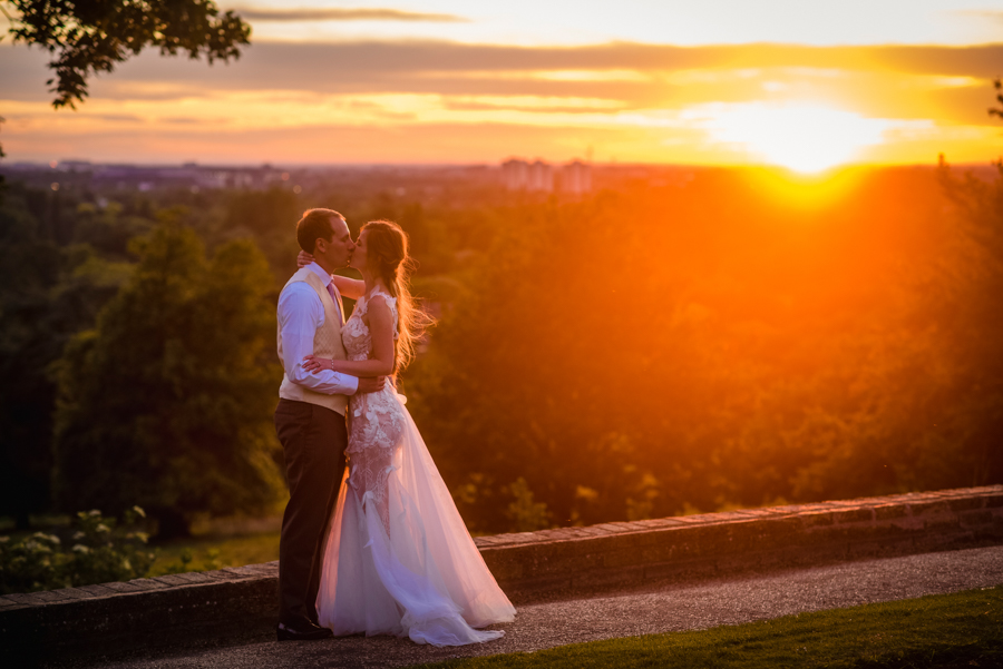 David and Valerie's gorgeous English garden wedding, with GK Photography (40)
