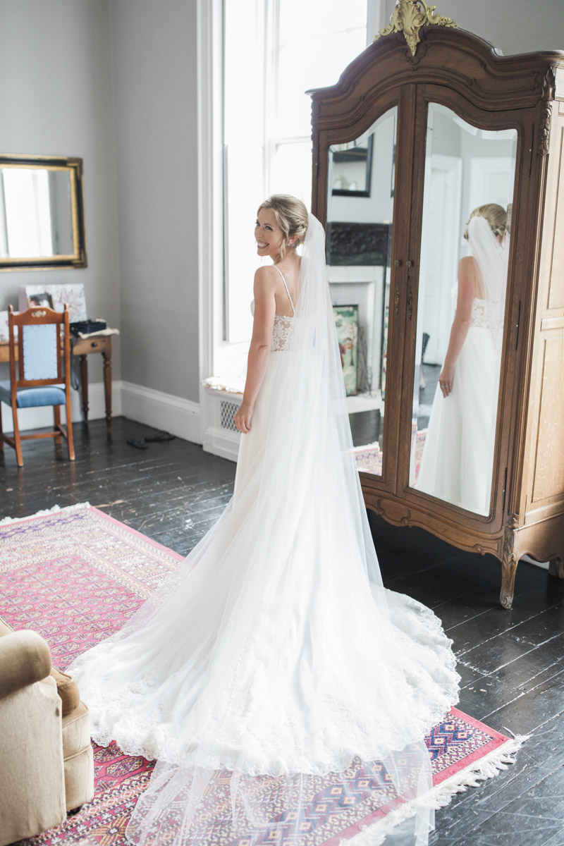 Hannah & Mark's elegant rustic Oxon Hoath wedding, with Natalie D Photography (14)