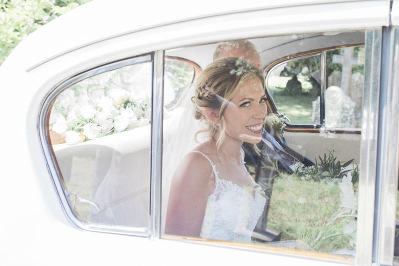 Hannah & Mark's elegant rustic Oxon Hoath wedding, with Natalie D Photography (18)