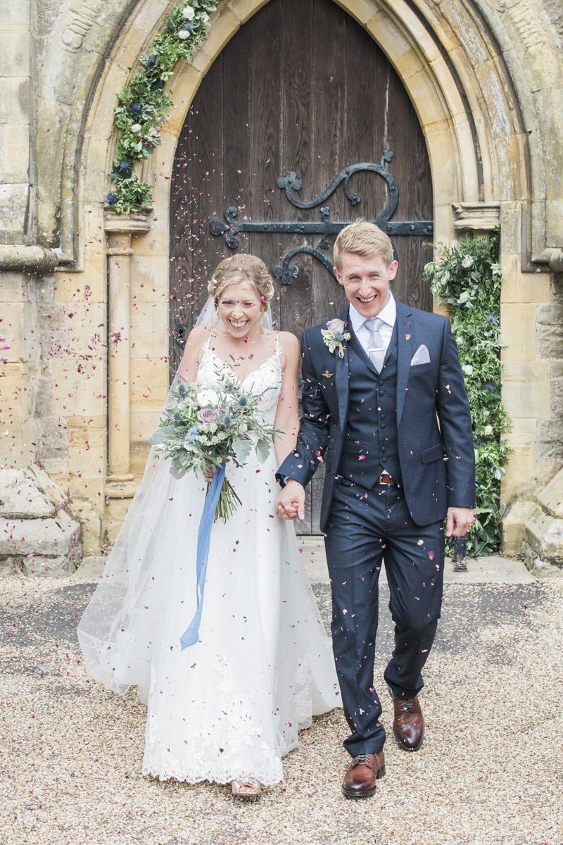 Hannah & Mark's elegant rustic Oxon Hoath wedding, with Natalie D Photography (25)