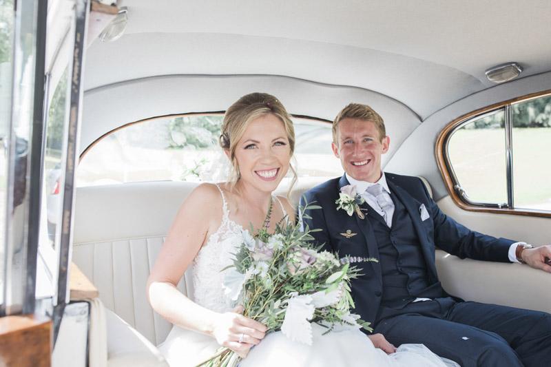 Hannah & Mark's elegant rustic Oxon Hoath wedding, with Natalie D Photography (28)