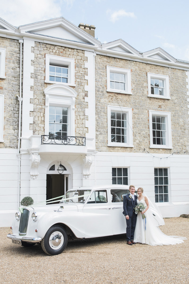 Hannah & Mark's elegant rustic Oxon Hoath wedding, with Natalie D Photography (29)