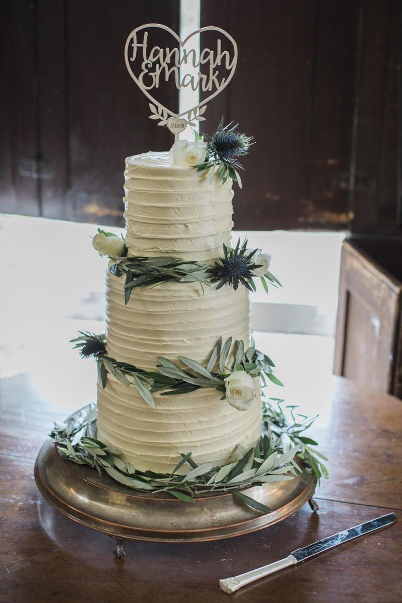 Hannah & Mark's elegant rustic Oxon Hoath wedding, with Natalie D Photography (34)
