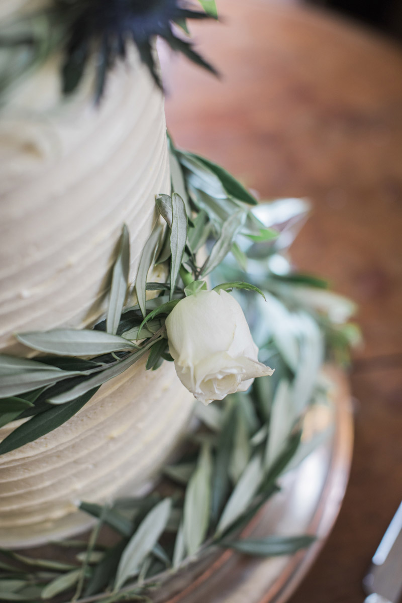 Hannah & Mark's elegant rustic Oxon Hoath wedding, with Natalie D Photography (35)