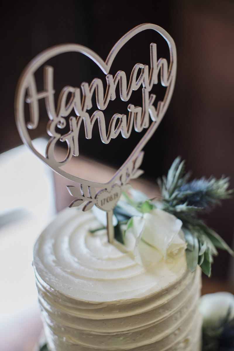 Hannah & Mark's elegant rustic Oxon Hoath wedding, with Natalie D Photography (36)