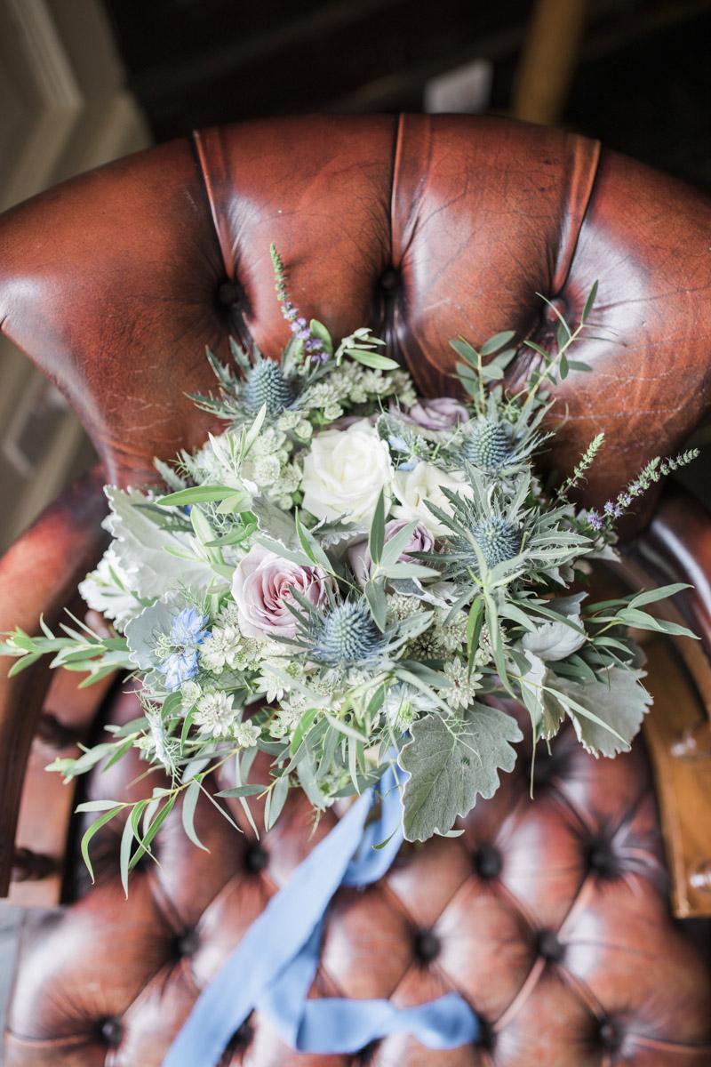 Hannah & Mark's elegant rustic Oxon Hoath wedding, with Natalie D Photography (8)