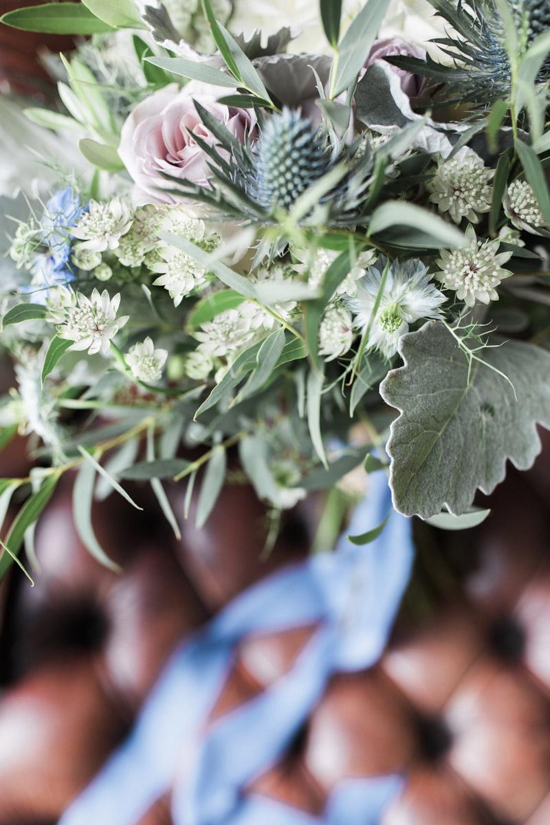 Hannah & Mark's elegant rustic Oxon Hoath wedding, with Natalie D Photography (9)