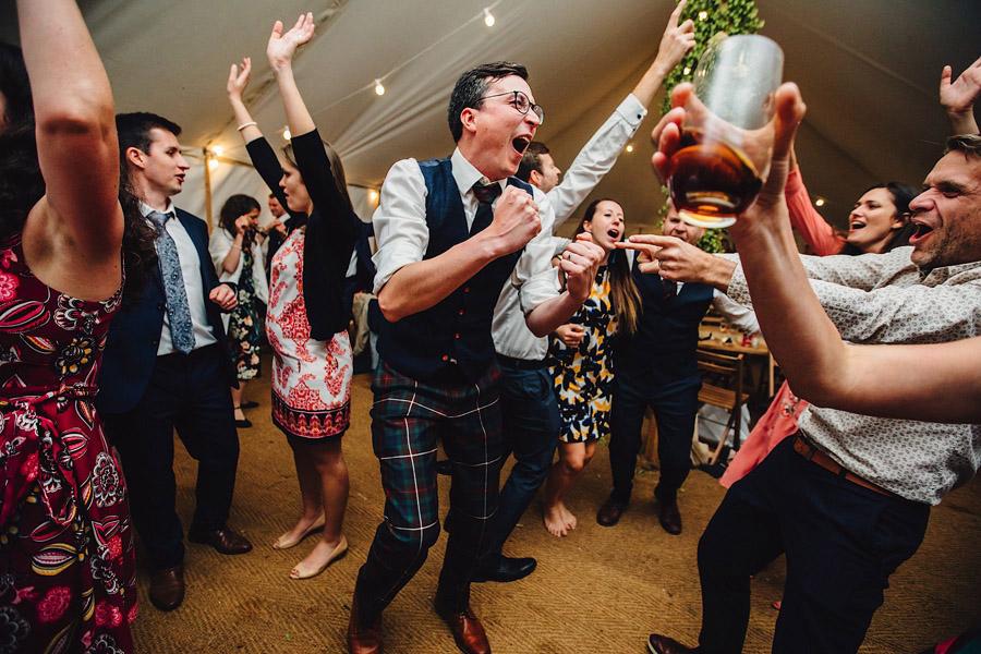 Real Oxfordshire DIY Wedding captured by J S Coates Wedding Photography