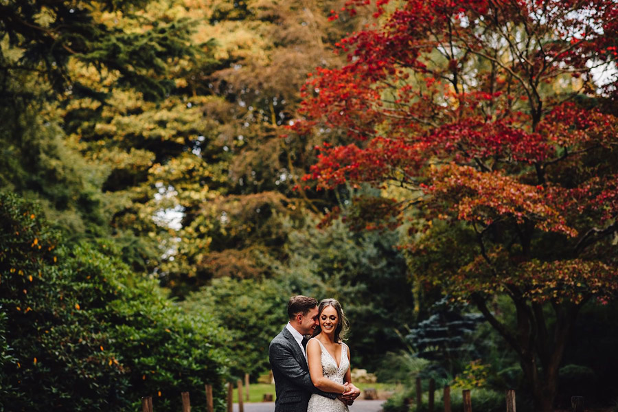 Real Wedding Captured at Hampton Manor captured by J S Coates Wedding Photography