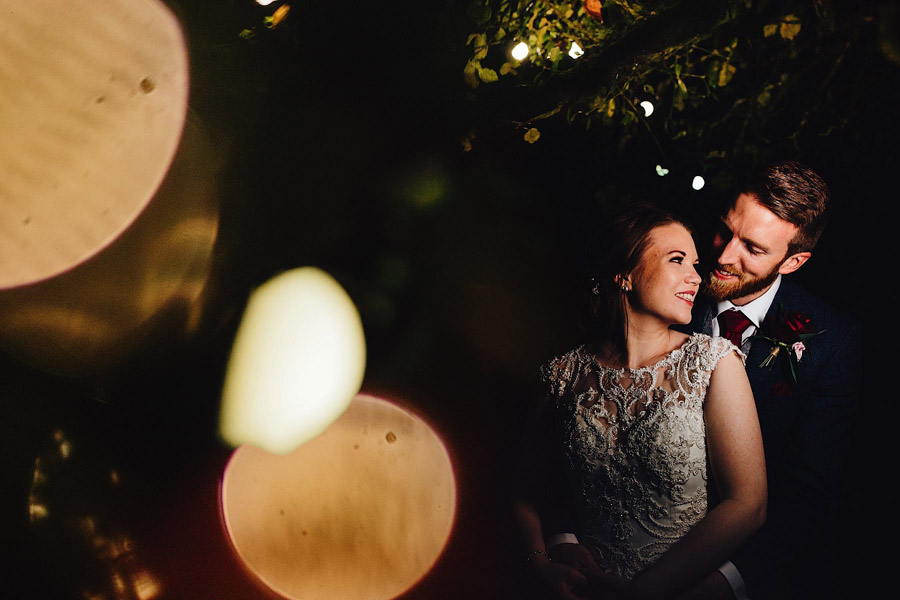 Real Wedding at Rehouse Barn captured by J S Coates Wedding Photography