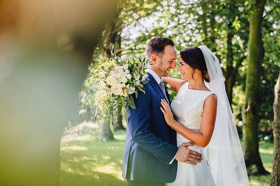 Real wedding at Shustoke Barns captured by J S Coates Wedding Photography