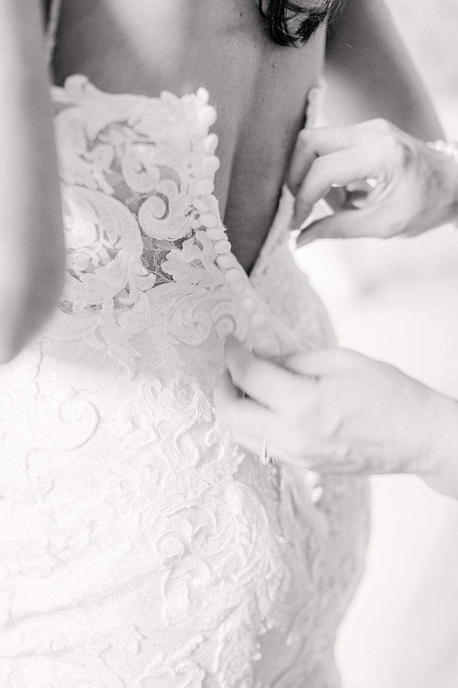 Classic and timeless styling for Laura & Billy's beautiful summer wedding, with Jo Bradbury Photography (8)