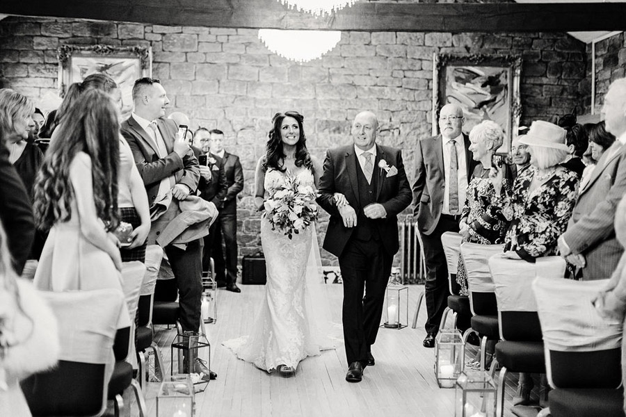 Classic and timeless styling for Laura & Billy's beautiful summer wedding, with Jo Bradbury Photography (21)