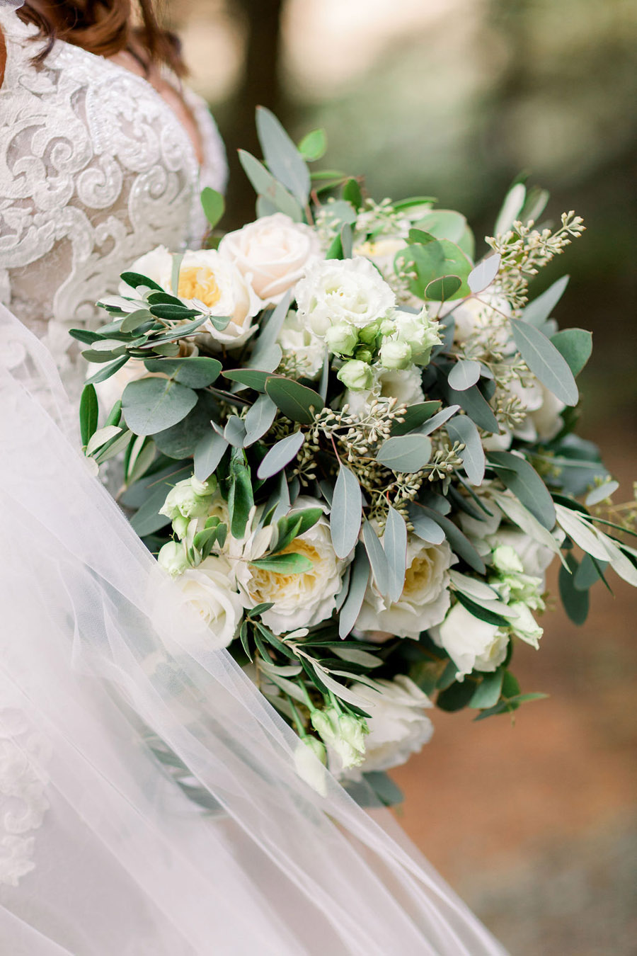 Classic and timeless styling for Laura & Billy's beautiful summer wedding, with Jo Bradbury Photography (35)