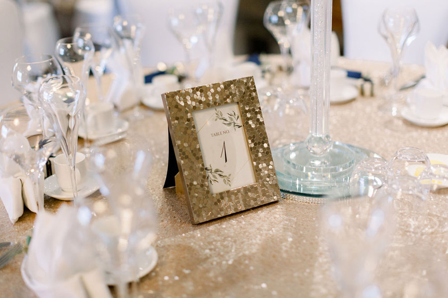 Classic and timeless styling for Laura & Billy's beautiful summer wedding, with Jo Bradbury Photography (41)