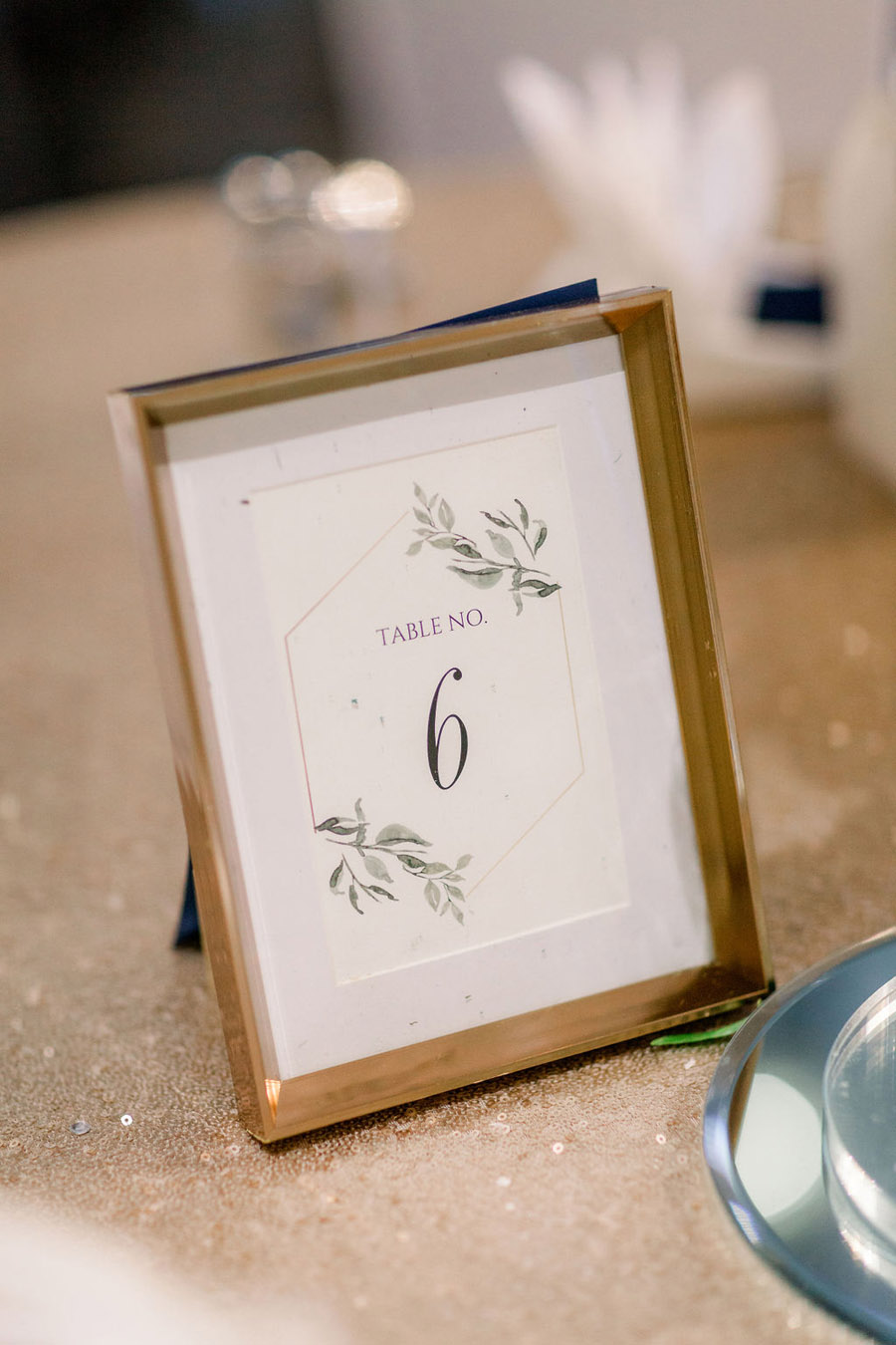 Classic and timeless styling for Laura & Billy's beautiful summer wedding, with Jo Bradbury Photography (43)