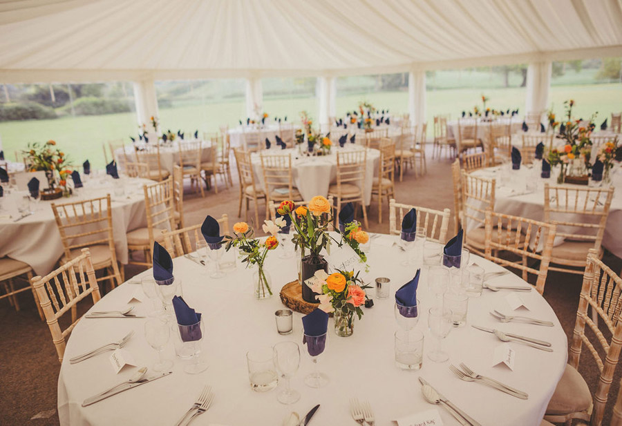 Beautiful wedding photography from Somerset, with great reviews for Warren at Howell Jones Photography (3)