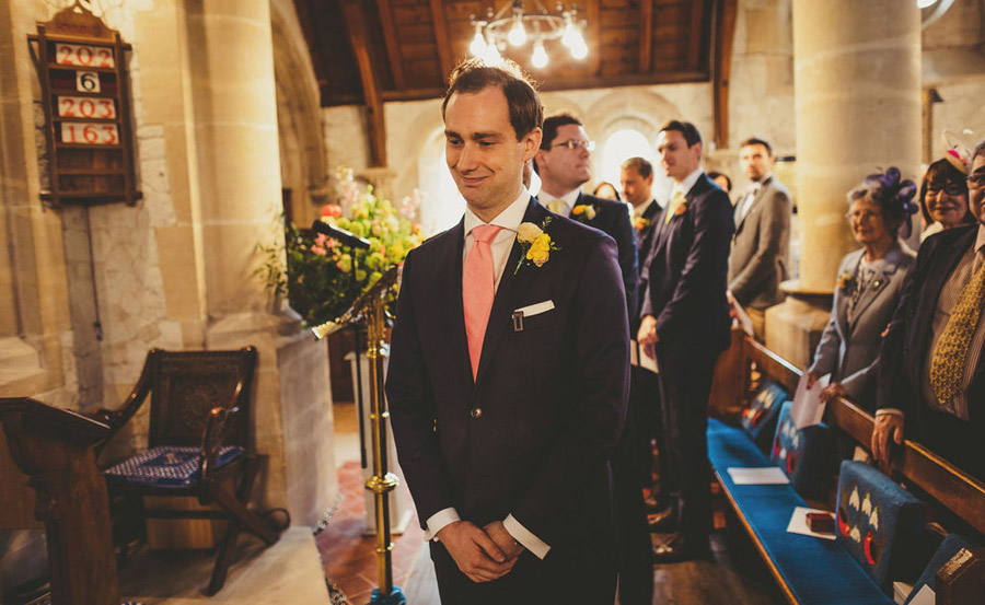 Beautiful wedding photography from Somerset, with great reviews for Warren at Howell Jones Photography (12)