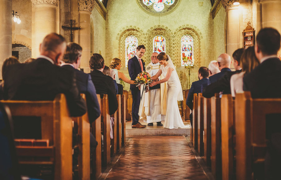 Beautiful wedding photography from Somerset, with great reviews for Warren at Howell Jones Photography (14)