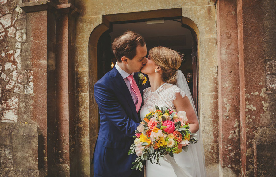 Beautiful wedding photography from Somerset, with great reviews for Warren at Howell Jones Photography (15)