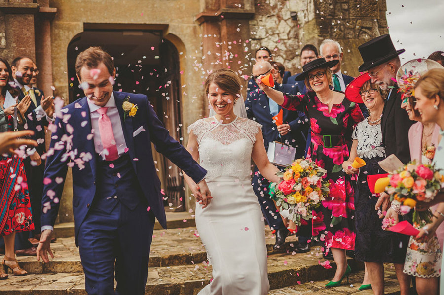 Beautiful wedding photography from Somerset, with great reviews for Warren at Howell Jones Photography (17)