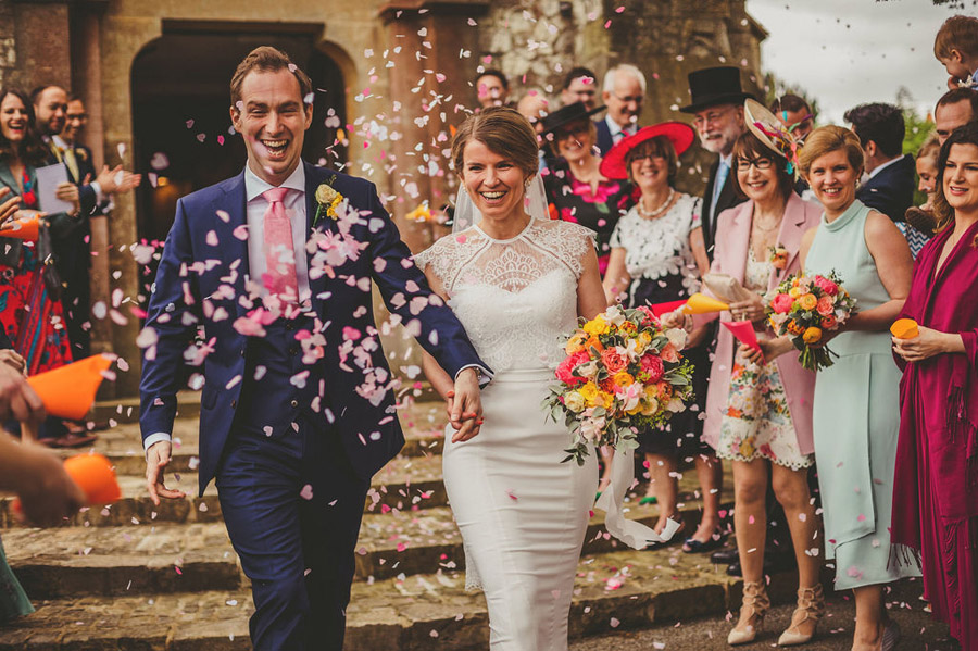 Beautiful wedding photography from Somerset, with great reviews for Warren at Howell Jones Photography (18)