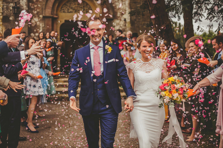 Beautiful wedding photography from Somerset, with great reviews for Warren at Howell Jones Photography (19)