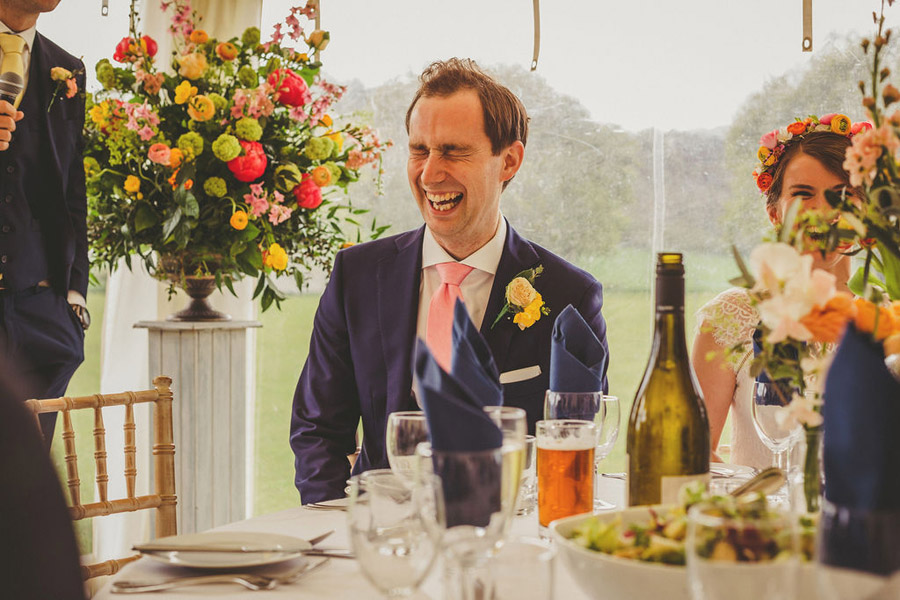 Beautiful wedding photography from Somerset, with great reviews for Warren at Howell Jones Photography (22)