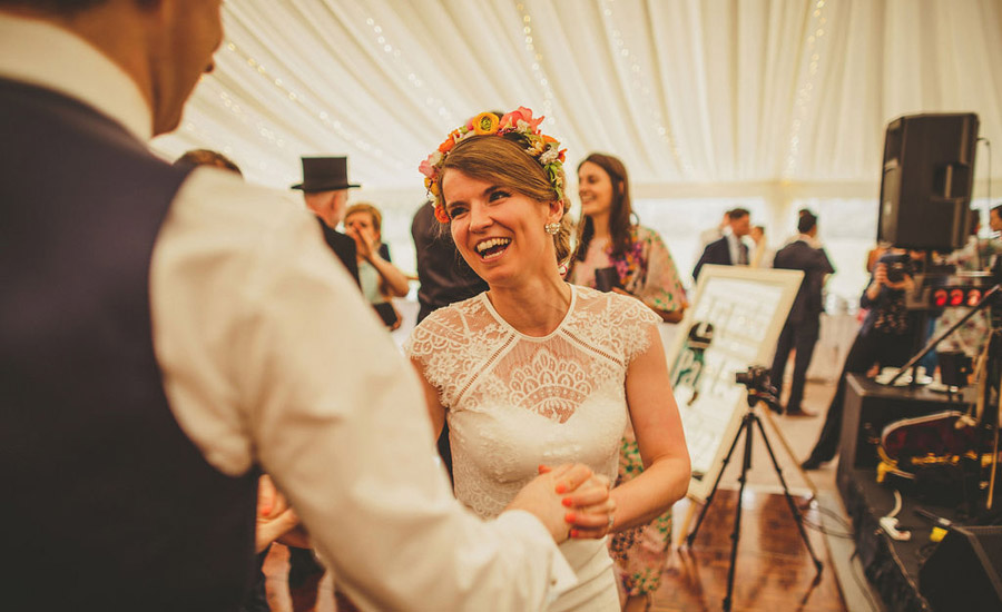 Beautiful wedding photography from Somerset, with great reviews for Warren at Howell Jones Photography (26)
