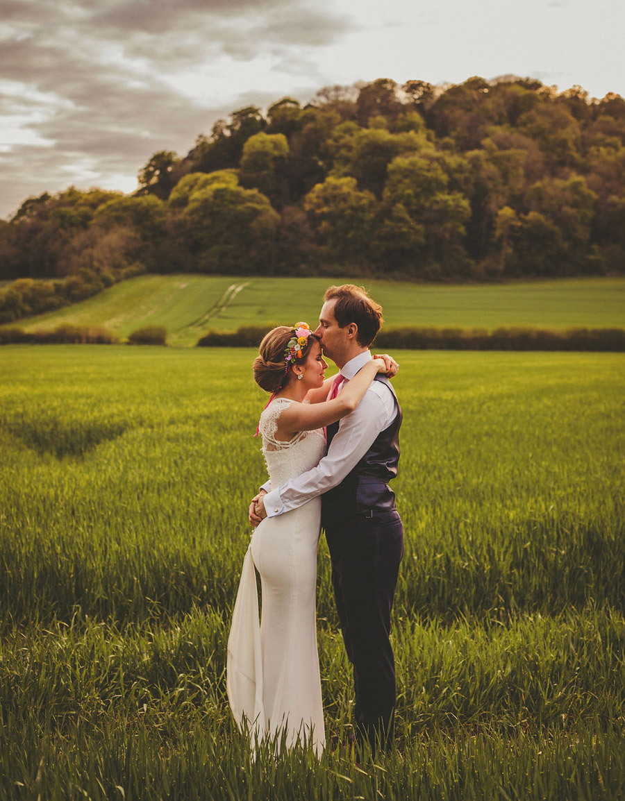 Beautiful wedding photography from Somerset, with great reviews for Warren at Howell Jones Photography (27)