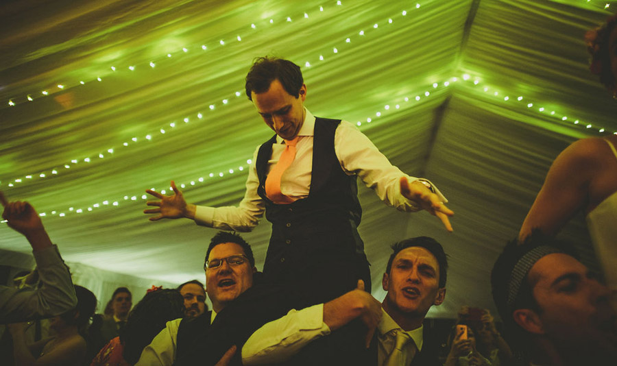 Beautiful wedding photography from Somerset, with great reviews for Warren at Howell Jones Photography (34)