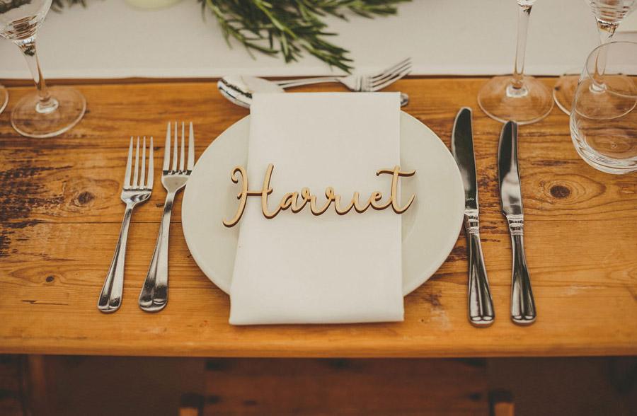The beautiful summer wedding of Harri & Harri! With Howell Jones Photography (12)