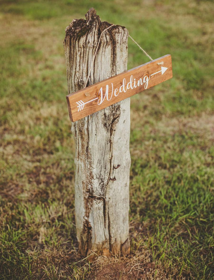 The beautiful summer wedding of Harri & Harri! With Howell Jones Photography (18)