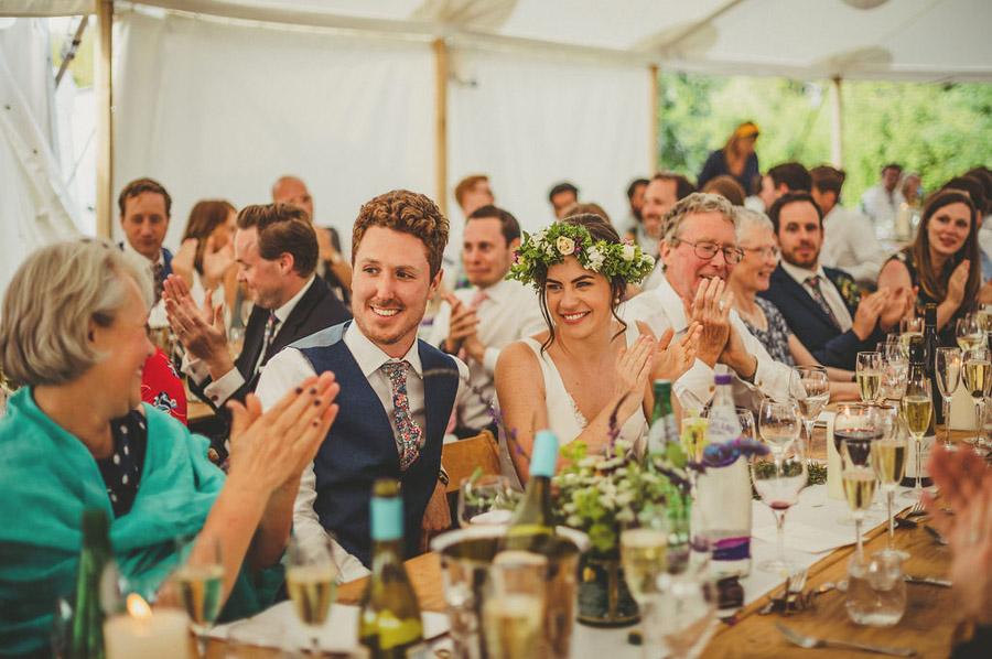 The beautiful summer wedding of Harri & Harri! With Howell Jones Photography (19)