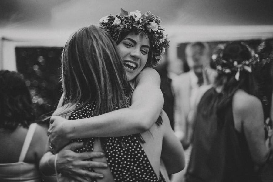 The beautiful summer wedding of Harri & Harri! With Howell Jones Photography (24)