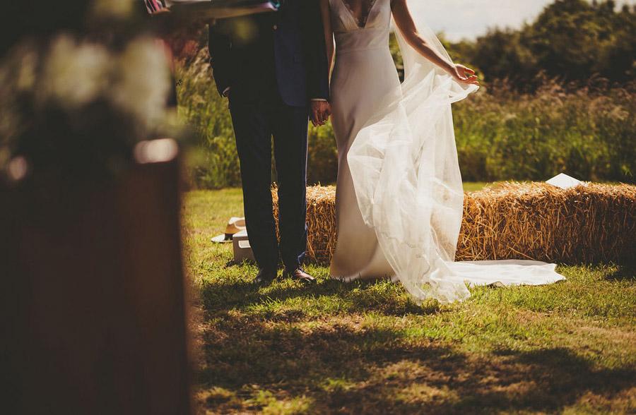 The beautiful summer wedding of Harri & Harri! With Howell Jones Photography (29)