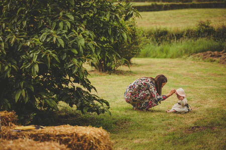 The beautiful summer wedding of Harri & Harri! With Howell Jones Photography (31)