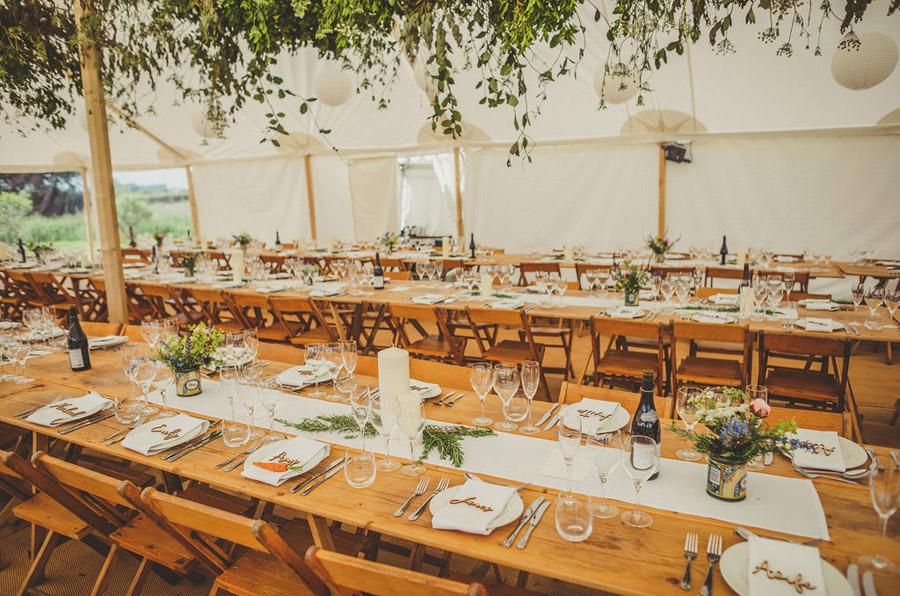 The beautiful summer wedding of Harri & Harri! With Howell Jones Photography (34)