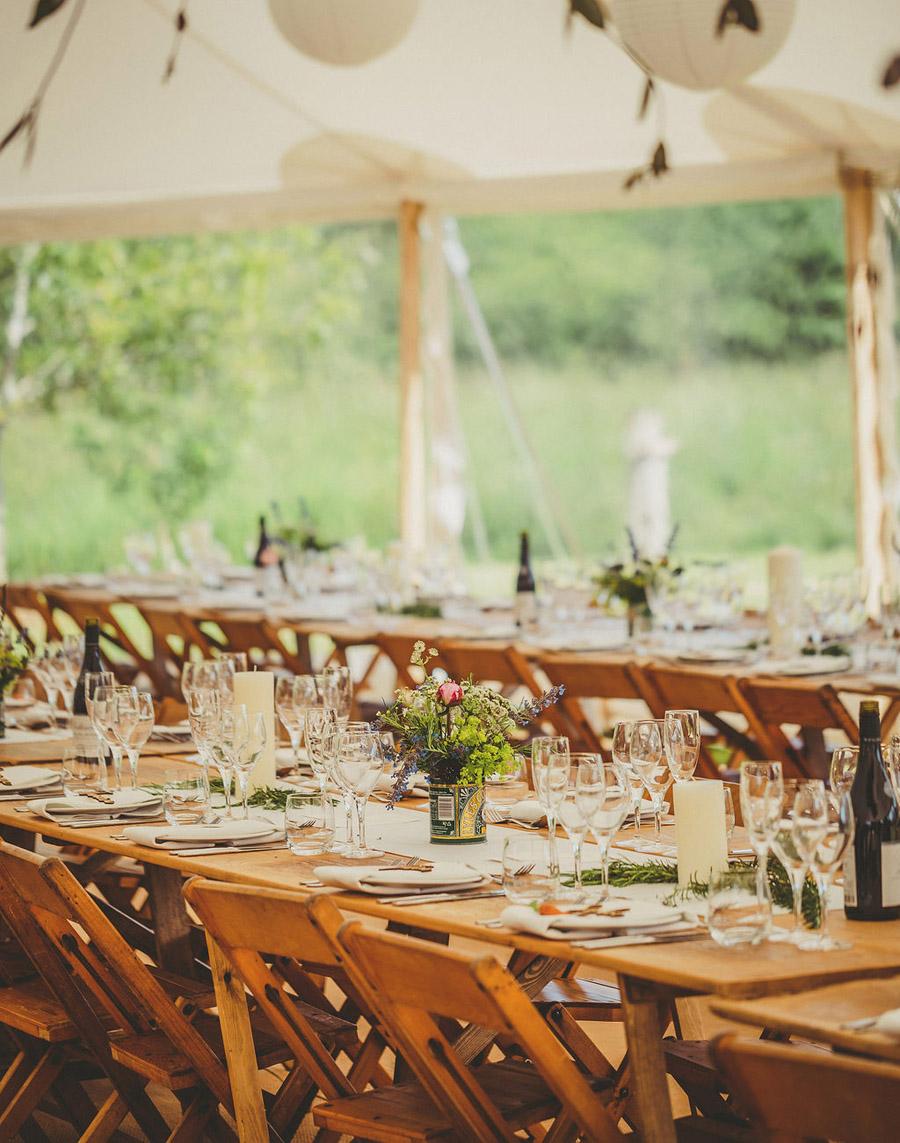 The beautiful summer wedding of Harri & Harri! With Howell Jones Photography (36)
