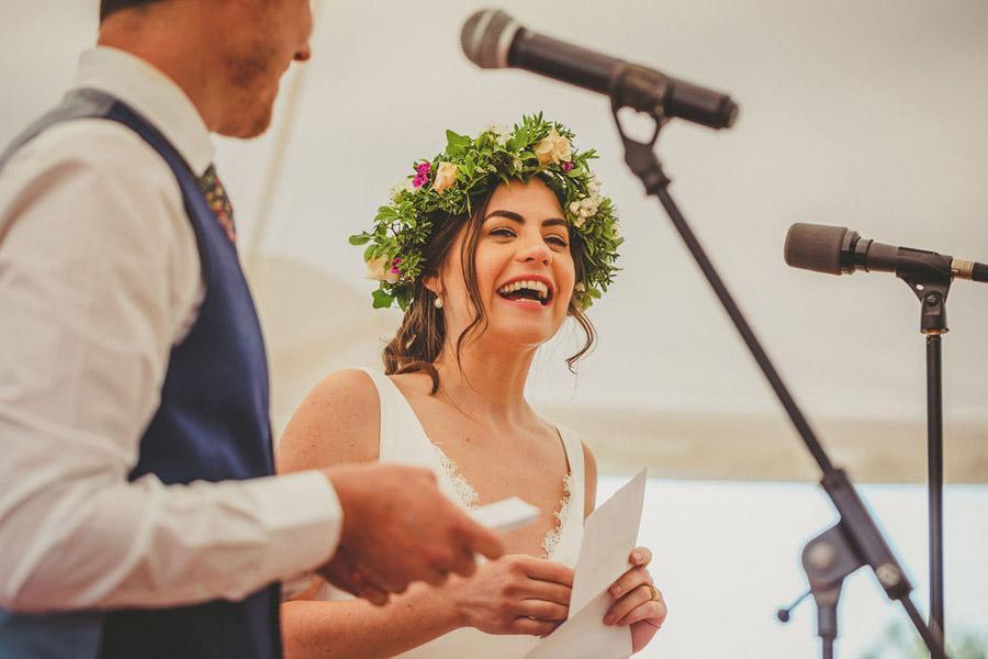 The beautiful summer wedding of Harri & Harri! With Howell Jones Photography (38)