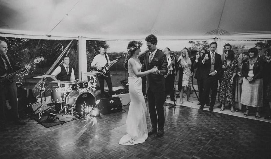 The beautiful summer wedding of Harri & Harri! With Howell Jones Photography (40)